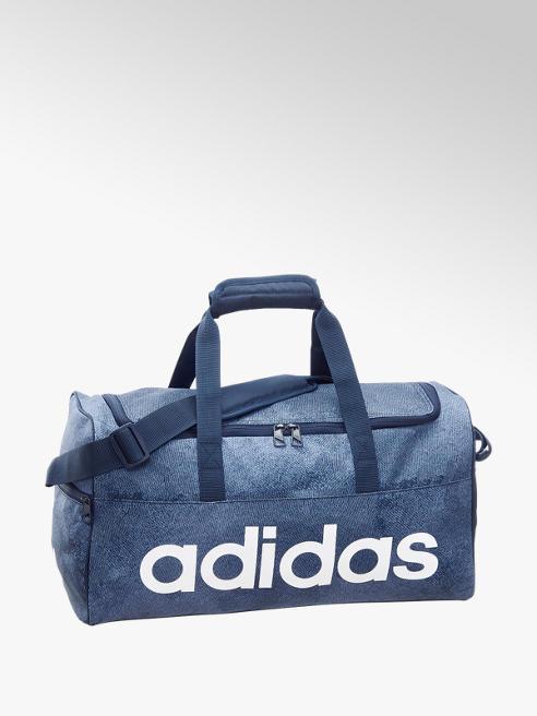 adidas Sportovní taška Lin Per Tbs Graphic