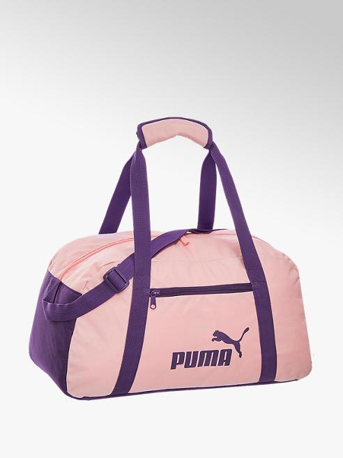Puma Sportovní taška Phase