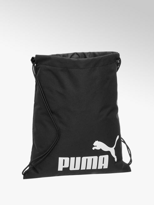 Puma Sportovní vak Phase Gs
