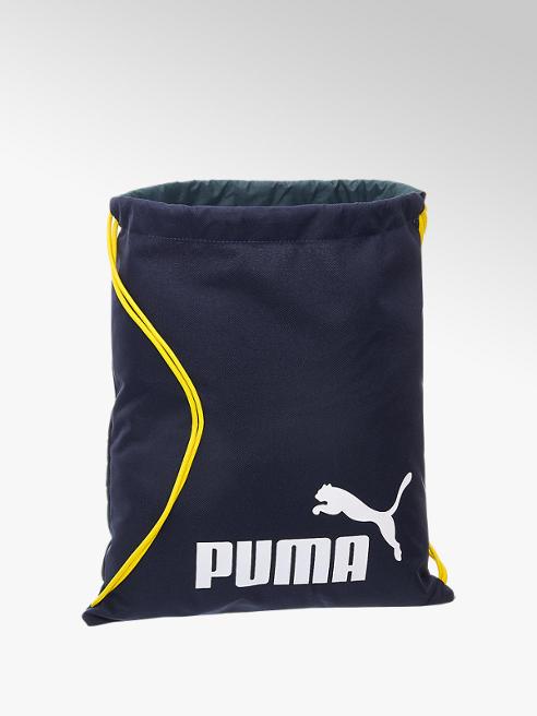 Puma Sportovní vak Phase Gymsack