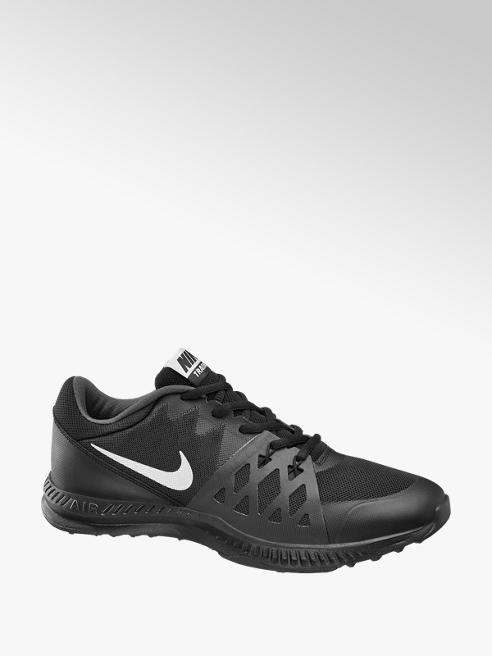 NIKE Sportschuh AIR EPIC SPEED TR LI