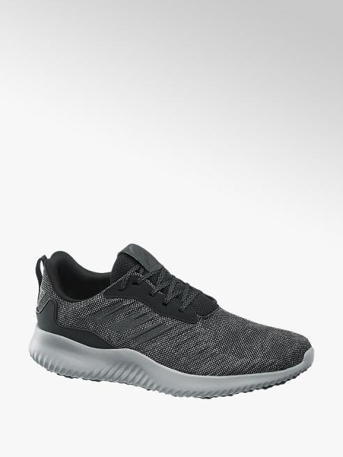 adidas Sportschuh ALPHABOUNCE RC M