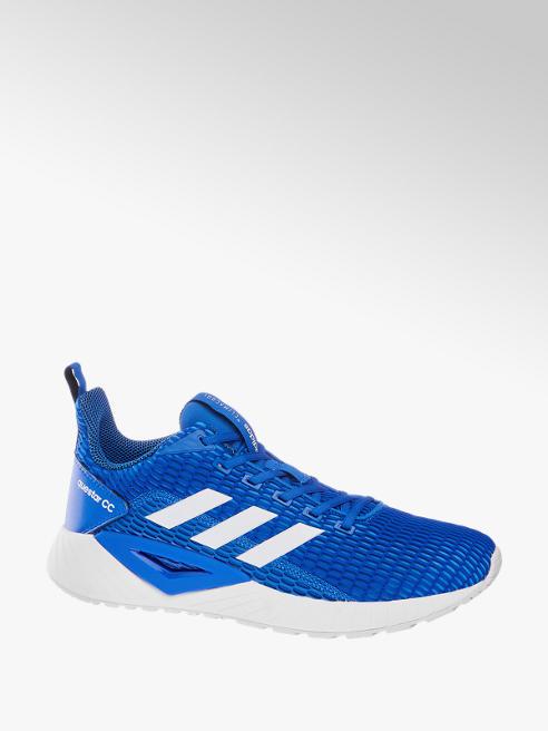 adidas Sportschuh QUESTAR CC