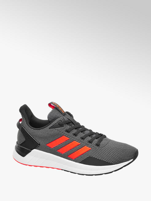 adidas Sportschuh QUESTAR RIDE