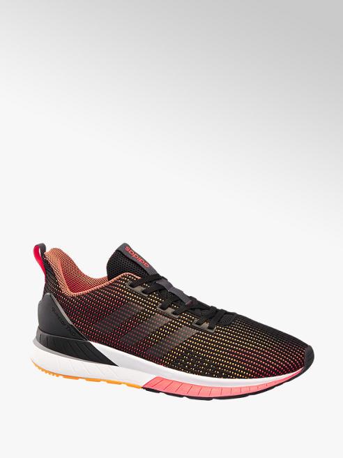 adidas Sportschuh QUESTAR TND