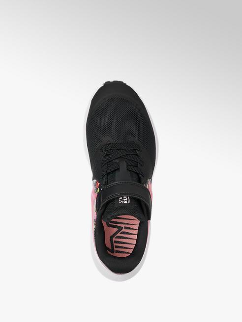 Von Artikelnummernbsp;18031113 In 2 Schwarz Nike Star Runner Sportschuh nwmNv80