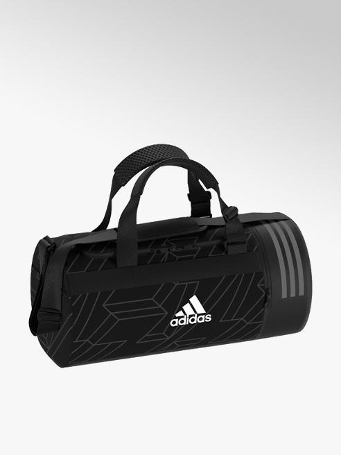 new products wholesale on feet images of Sporttasche 25L in schwarz von adidas günstig im Online-Shop ...