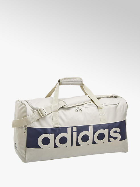 adidas Sporttasche LIN PER TB M