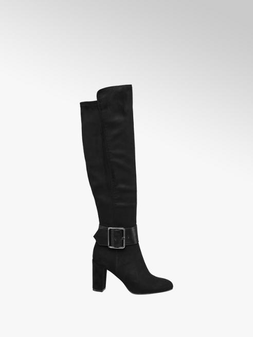 Star Collection Long Leg Boot