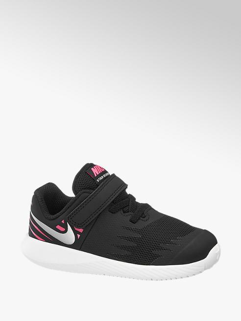 Nike Star Runner Toddler Mädchen Sneaker