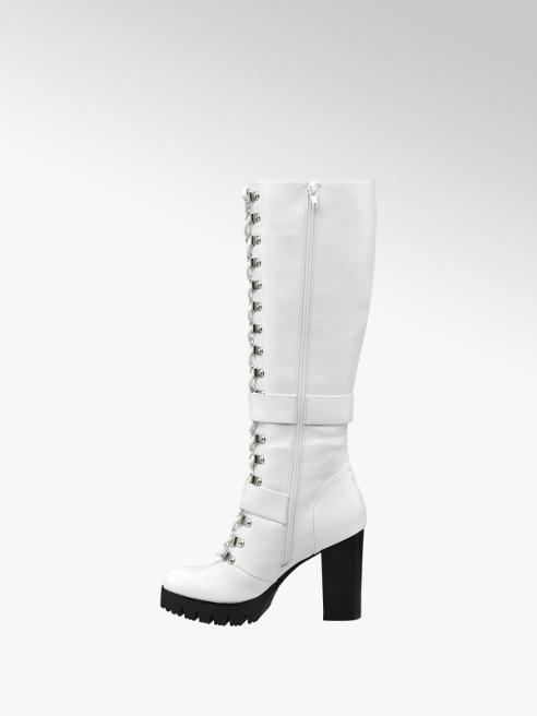 Weiß Von Stiefel Catwalk In Artikelnummernbsp;1119794 E9IDWH2