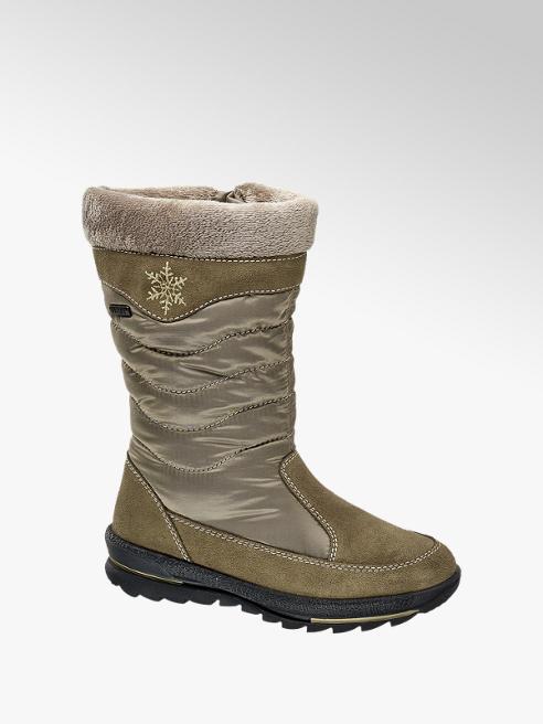 Cortina Stiefel