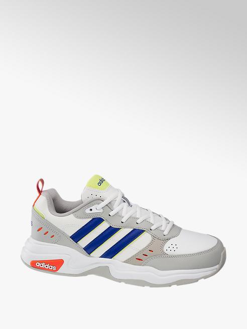 Adidas Strutter Sneaker