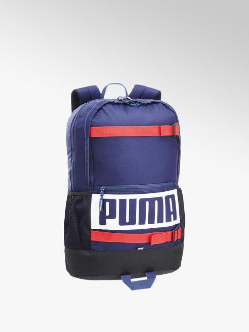 Puma Sötétkék PUMA DECK BP hátizsák