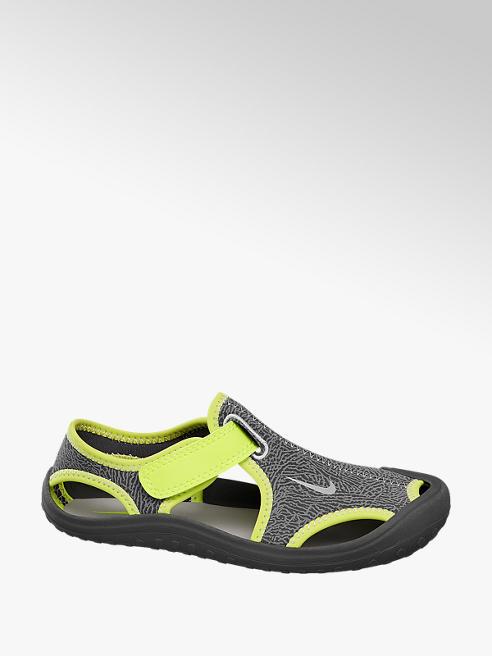 NIKE Sunray Protect Sandal