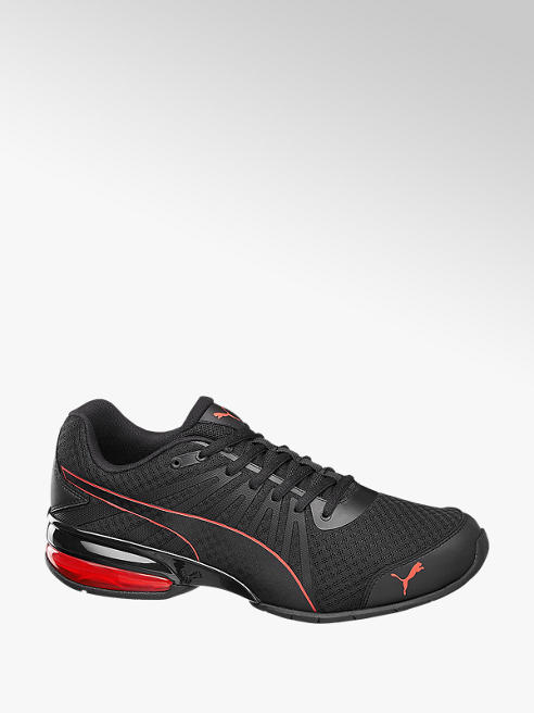 Puma Superge CELL KILTER