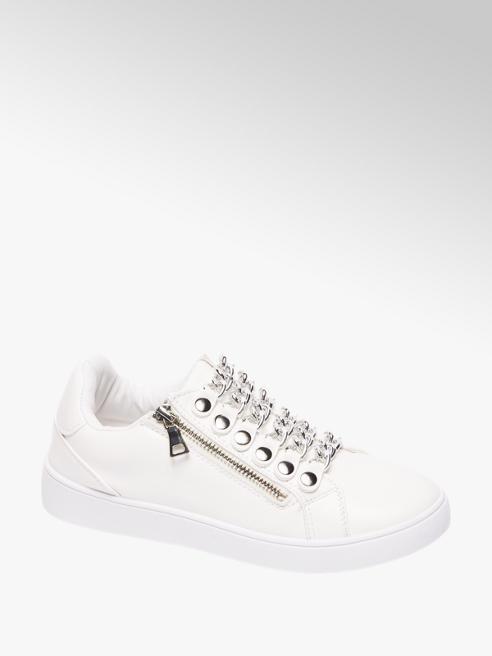 Graceland Szegecses sneaker