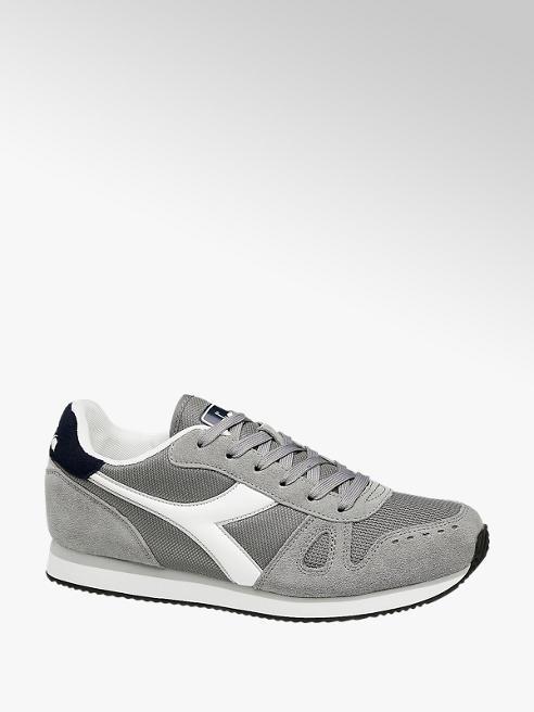 Diadora Szürke DIADORA SIMPLE RUN sneaker