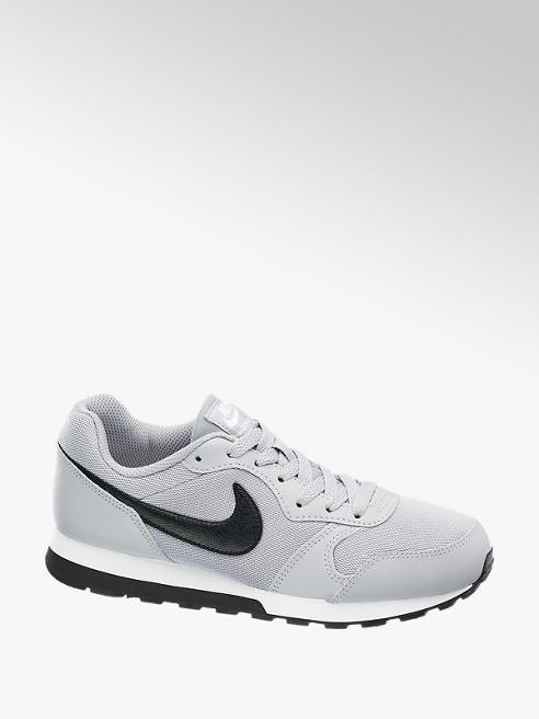 Nike Szürke NIKE MD RUNNER 2 (GS) sneaker