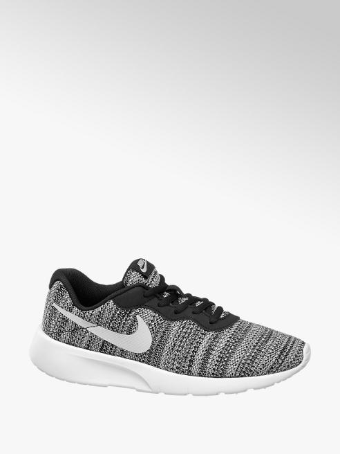 Nike Szürke Nike TANJUN sportcipő
