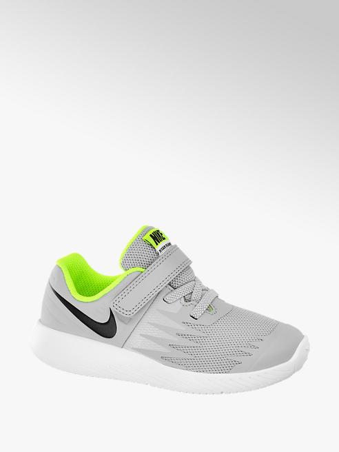 Nike Szürke STAR RUNNER BTV sportcipő