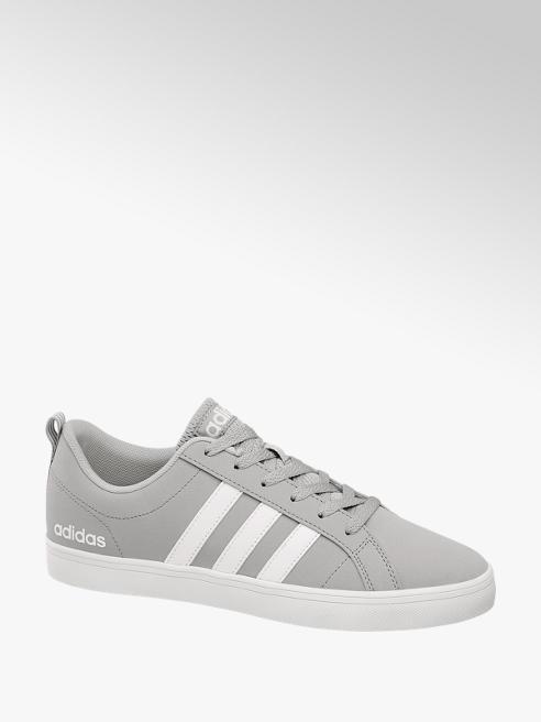 adidas Szürke VS PACE sneaker