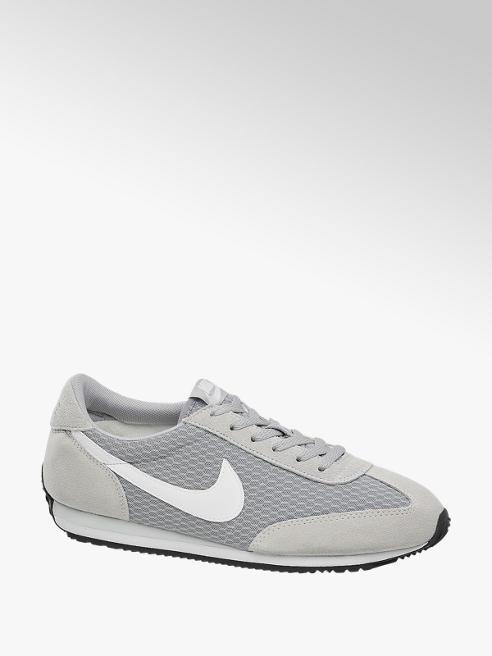 Nike Szürke női NIKE OCEANIA sneaker
