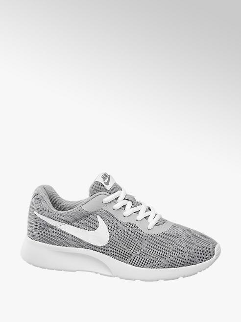 Nike Szürke női NIKE TANJUN SE sportcipő