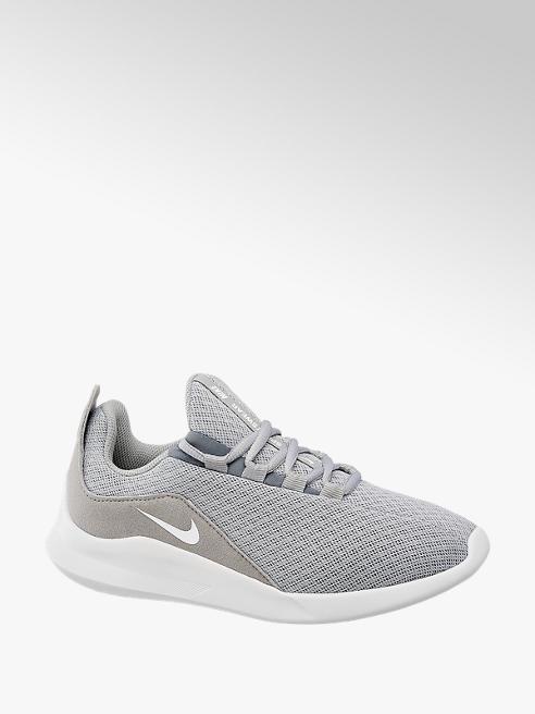 Nike Szürke női NIKE VIALE sportcipő