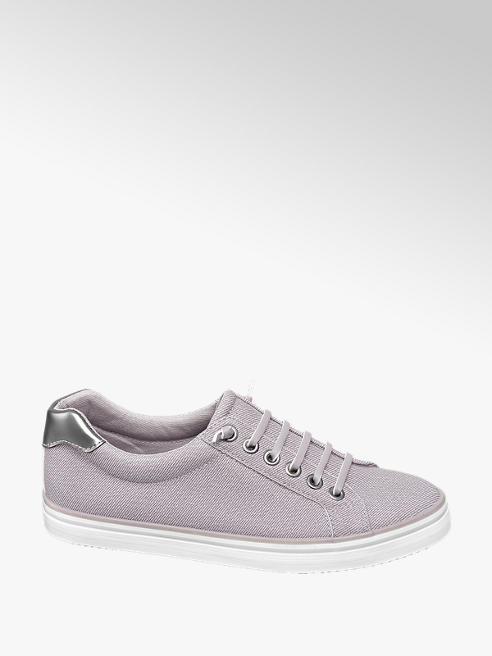Graceland Szürke női sneaker