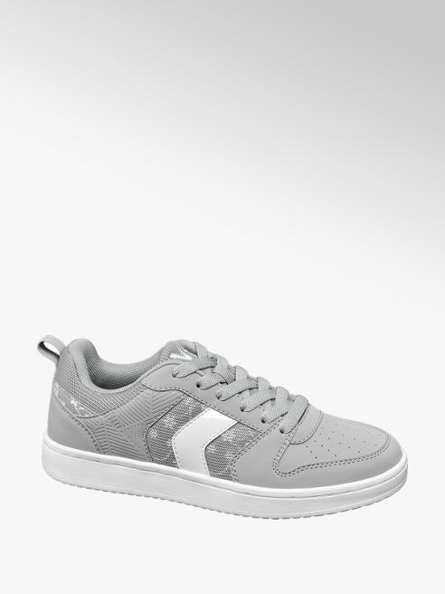 Vty Szürke sneaker