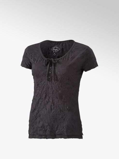 Black Box T-Shirt Damen