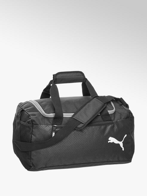 Puma Taška Fundamental Sportsbag M