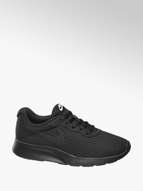 Nike Tanjun Damen Runningschuh