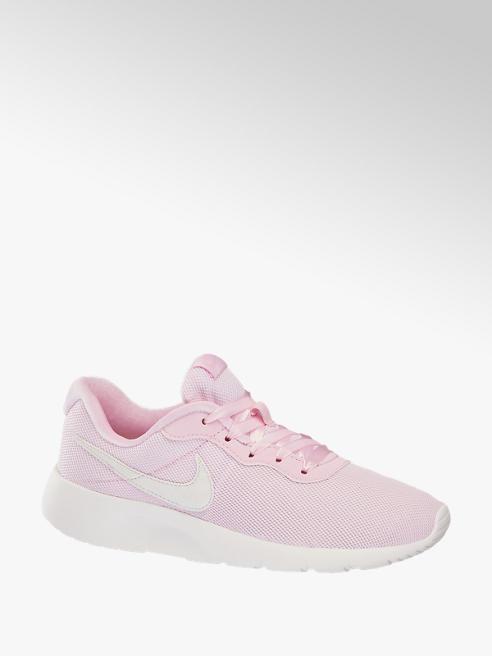 NIKE Tanjun SE GS Sneaker