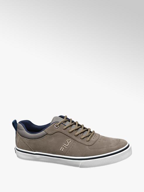 Fila Taupe sneaker