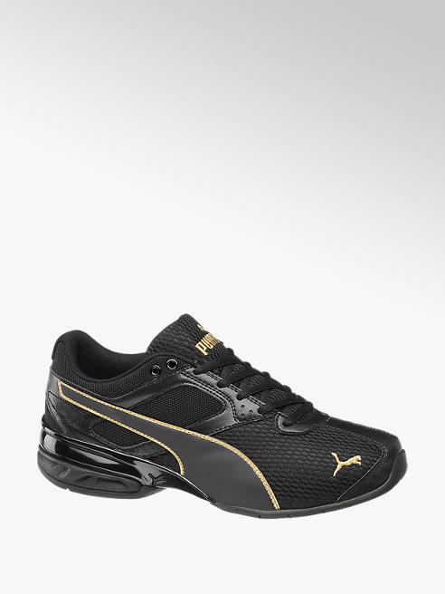 Puma Taxon 6 Shimmer Sneaker