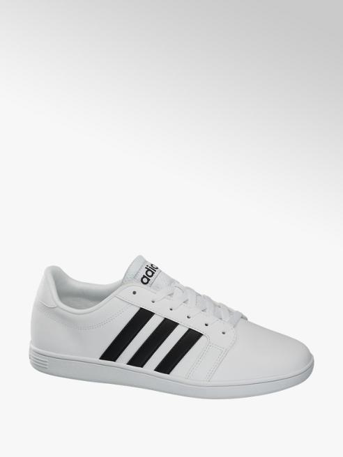adidas Tenisky Adidas D Chill
