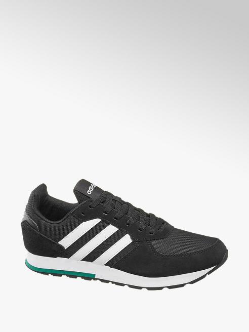 adidas Tenisky Adidas 8K