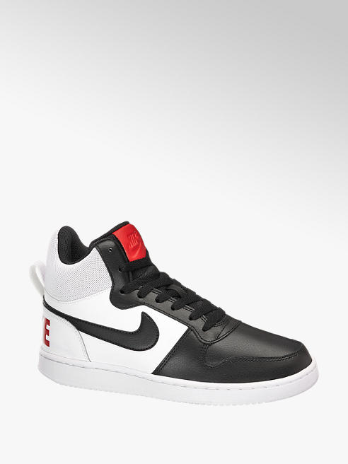 NIKE Tenisky Recreation Mid