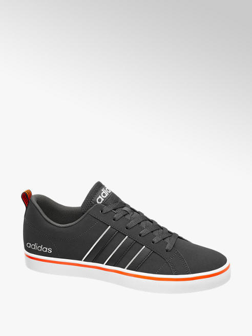 adidas Tenisky Vs Pace