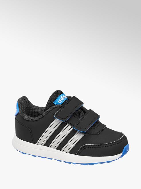 adidas Tenisky na suchý zips Vs Switch 2 Cmf Inf