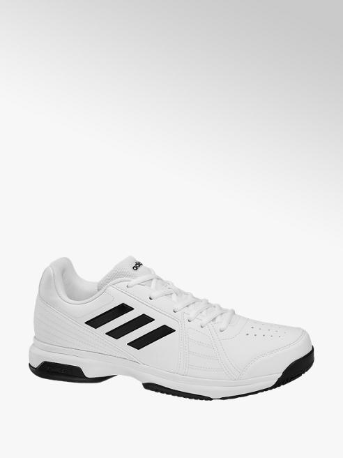 adidas Tennisschuh APPROACH