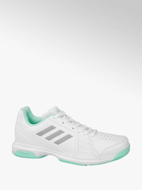 adidas Tennisschuh Aspire