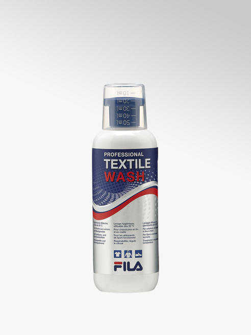 Fila Textile Wash detersivi