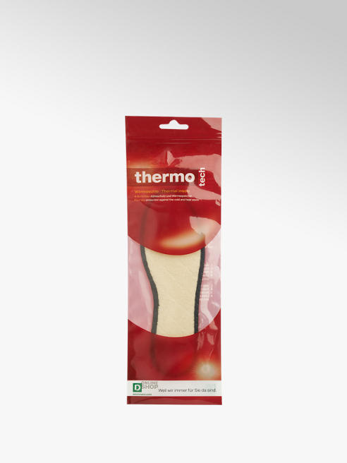 Thermo Tec Sula stl. 33/34