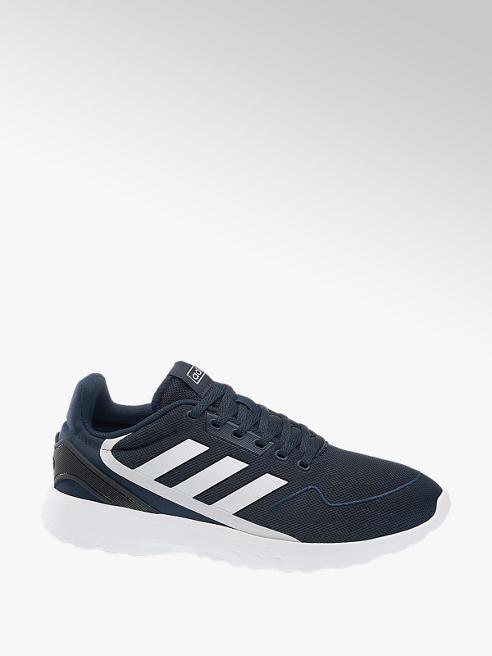adidas Tmavě modré tenisky Adidas Nebzed