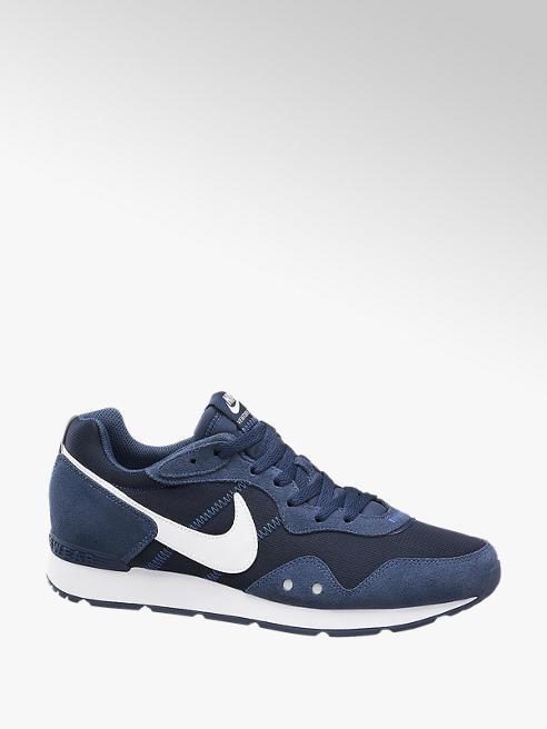 NIKE Tmavě modré tenisky Nike Venture Runner