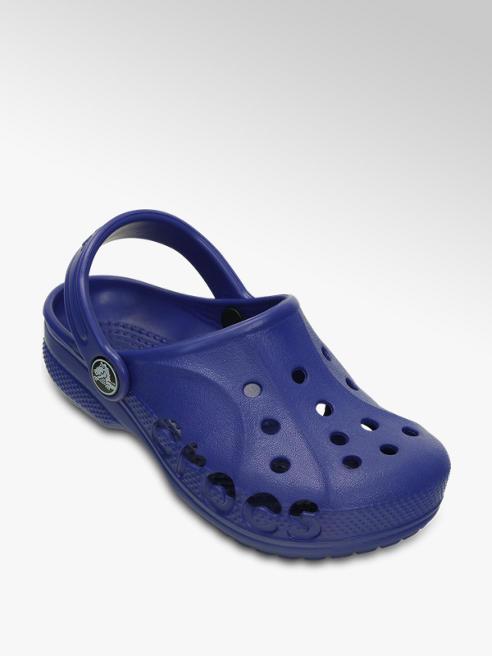 Crocs Toddlers Crocs