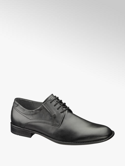 Fretzmen Tosco Businessschuh Herren